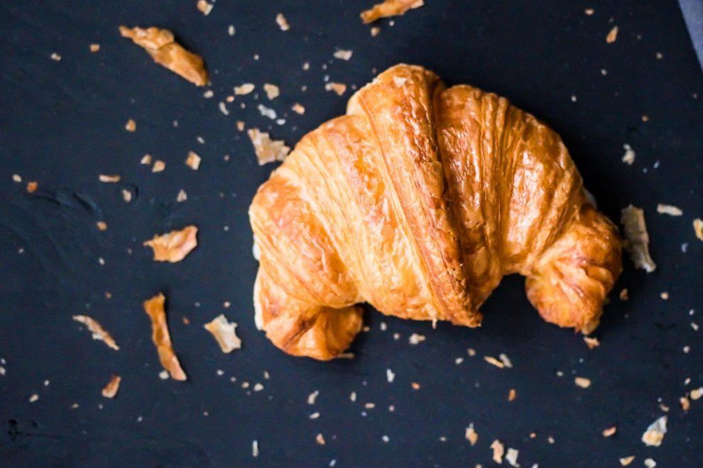 Arhoma croissant