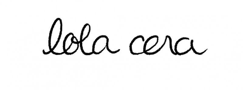 Lola Cera